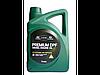 Масло моторное Mobis Premium DPF Diesel SAE 5W30 6л.