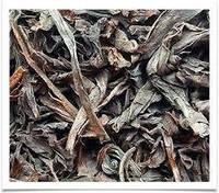 Чай черный ОРА Parakaduwa (Крупнолистовой) 500 г