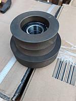 Центробежное сцепление (вариатор) для двигателя мотоблока 168/170/ 20мм шпонка