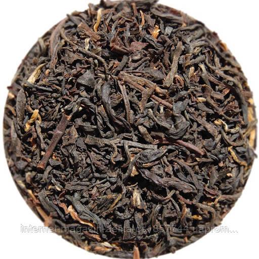 Чай черный Принцесса Кении 500 г