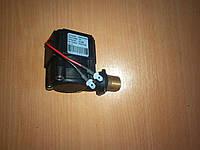 Гидрогенератор газовой колонки Termet 19-02.