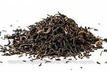Чай черный BOP класический Цейлон 500 г