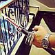 Электронный кальян Starbuzz E-hose, фото 8