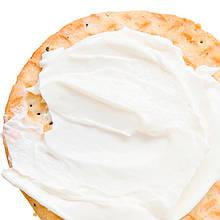ПЛАВИСОЛЬ для плавленого сыра (на 0.5 кг сыра)