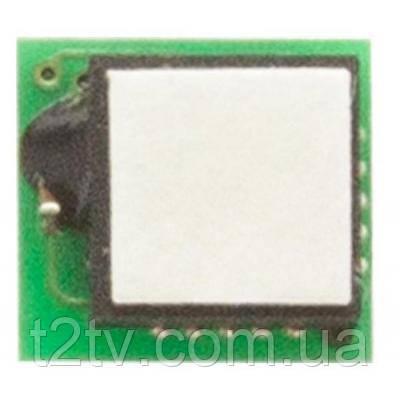 Чіп для картриджа фотобарабана HP LJ Pro M106w/M134a/M134nw, 9k BASF (CH-CF234A)