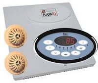 Пульт управления  Sawo Innova Classic INC-S Combi