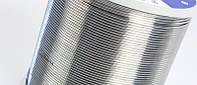 Припой Pro'sKit 8PK-033J, 250 г (63% олова)