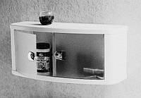 Шкафчик для ванной и санузла