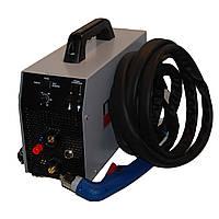 Плазменная резка Патон ПРИ-40S DC (косвенная дуга) Резак Binzel