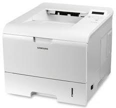 Заправка Samsung ML-3561 картридж ML3560DB