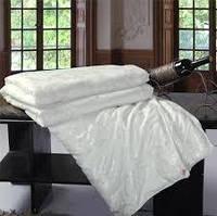 100% шелк одеяло для лета и зимы , постельное белье ручной работы белый/ розовый розовый, лето, 160X210