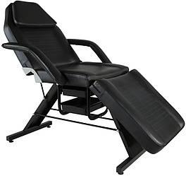 Косметическое кресло, кушетка A 202 ПОЛЬША