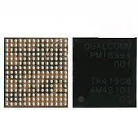 Микросхема контроллер питания PM18994 Xiaomi Mi5 | LG G4 | Sony Z3