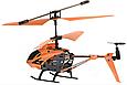 Радиоуправляемый вертолет Model King 33008, фото 3