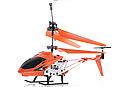 Радиоуправляемый вертолет Model King 33008, фото 4