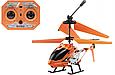 Радиоуправляемый вертолет Model King 33008, фото 6