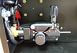 Зварювальний напівавтомат Сіріус MIG/MMA-300М, фото 4