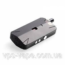THC Tauren X Pod RBA Kit, фото 2