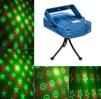 Лазер BIG BEMINI20 ( эффект феерверка анимационных рисунков ) 20 трафаретов
