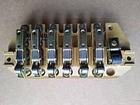Гребенка командоконтроллера ККП, фото 1
