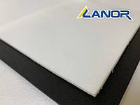 Lanor ППЕ 3002 (2мм) Белый