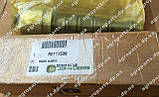 Клапан RE177539 ELECTROHYDRAULIC VALVE RE150946 for John Deere 8400, фото 10
