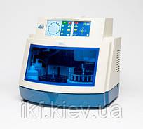 Усовершенствованный автоматический осмометр A2O от Advanced Instruments