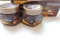 Кунжут крем какао  350гр