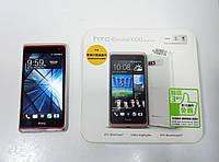 Мобильный телефон HTC Desire 600 (TR-11592), фото 1