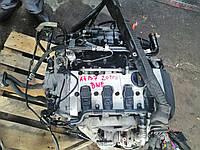 Двигатель Audi A4 B7 2006 2.0 TFSI (BWE)