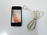 Мобильный телефон iPhone 4s 16GB (TR-11593), фото 1