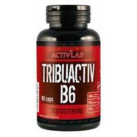 Tribuactiv B6 (90 caps)