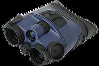 Бинокль ночного видения Yukon Tracker 2х24 WP водонепроницаем, фото 1