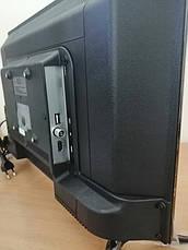 """LED телевизор LG 24"""" СМАРТ приставка в ПОДАРОК (FullHD/DVB-T2/USB), фото 3"""