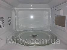 Микроволновая печь Domotek  MS-5331 (Белый), фото 3
