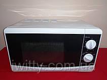 Микроволновая печь Domotek  MS-5331 (Белый), фото 2