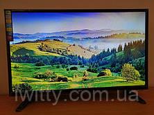 """LED телевизор LG 32"""" (Smart TV/FullHD/WiFi/DVB-T2), фото 2"""