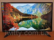 """LED телевизор LG 32"""" (Smart TV/FullHD/WiFi/DVB-T2), фото 3"""