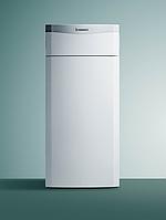 Конденсационный отопительный газовый котел Vaillant ecoCOMPACT VSC INT 306/4-5 Мощностью от 5,8 до 30,0 квт