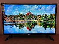 """LED телевизор LG 32"""" (FullHD/DVB-T2)"""