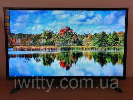 """LED телевизор LG 32"""" (FullHD/DVB-T2), фото 2"""