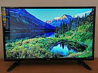 "LED телевизор Samsung 32""  (FullHD/DVB-T2/USB)"
