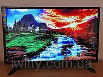 "LED телевизор Samsung 34"" (FullHD/SmartTV/WiFi/DVB-T2), фото 3"