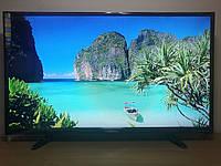 "LED телевизор Samsung 42"" (SmartTV/WiFi/FullHD/DVB-T2)"