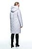 Весенние куртки женские плащи новинка 2020, фото 7