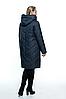 Весенние куртки женские плащи новинка 2020, фото 3