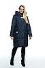 Весенние куртки женские плащи новинка 2020, фото 4