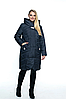 Весенние куртки женские плащи новинка 2020, фото 5