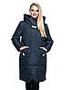 Весенние куртки женские плащи новинка 2020, фото 2