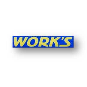 WORK'S
